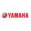 Yamaha Clutch Kits