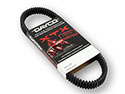 DAYCO XTX Performance Belt Can-Am Defender