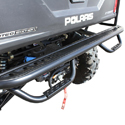 DragonFire ReadyForce StepUp Rear Bumper for Full-Size Ranger and Crew