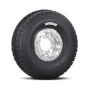 35-10-15 Tensor Desert Series Tire