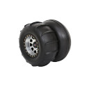29-11-14 System-3 DS340 Front Tire
