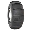 29-13-14 System-3 DS340 Rear Tire