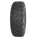 28-9.5-14 Enduro XTS Tire