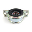 Ranger / RZR Driveshaft Support Bearing