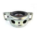 RZR / General / Commander Max / Maverick Max Center Driveshaft Support Bearing