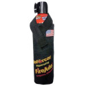 FireAde 16oz Extinguisher with Roll Bar Mount