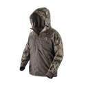 Shield Series 3-in-1 Jacket- Realtree Timber