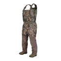 Men's Shield Series Insulated Breathable Waders - Realtree Timber