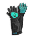 Women's Scout Series Gloves - Tiffany