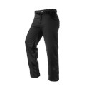 Women's Swamp Series Pants - Black