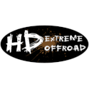 HD Extreme Offroad- Transmission & Differential Parts