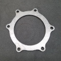 Turbo Extreme Duty Pinion Bearing Retainer