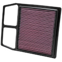 K&N Can-Am Commander Air Filter