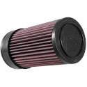 K&N Can-Am Defender Air Filter