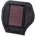 K&N Yamaha Grizzly 700 Air Filter
