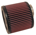 K&N Air Filter for Bombardier, Can-Am 500/650/800