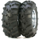 26-11-12 Legacy  589 M/S Tire