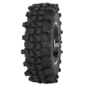 33-9.5-20 Frontline ACP 10-Ply Radial Tire