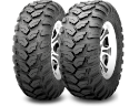 23-10R-12 Maxxis Ceros Radial Tire