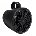 MB Quart Two Way 8 Inch Wake Tower Speaker