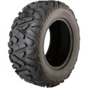 Moose Switchback Tire 25-11-9