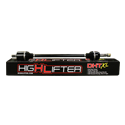 Outlaw DHT XL Axles - HL Big Lifts