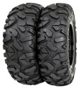 25-10-12 STI Roctane XD Radial Tire