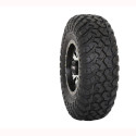 28-10-14 System-3 RT320 Radial Tire