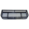 Front Basket Rack for Yamaha Grizzly & Kodiak 700