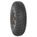 35-9.5R-15 RT320 Race & Trail Tire