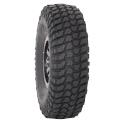 35-10R-15 XCR350 X-Country Trail Tire