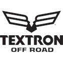 Textron Clutch Kits