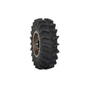 29-9.5-14 System-3 XM310 Tire