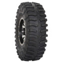 27-10-14 System-3 XT300 Radial Tire